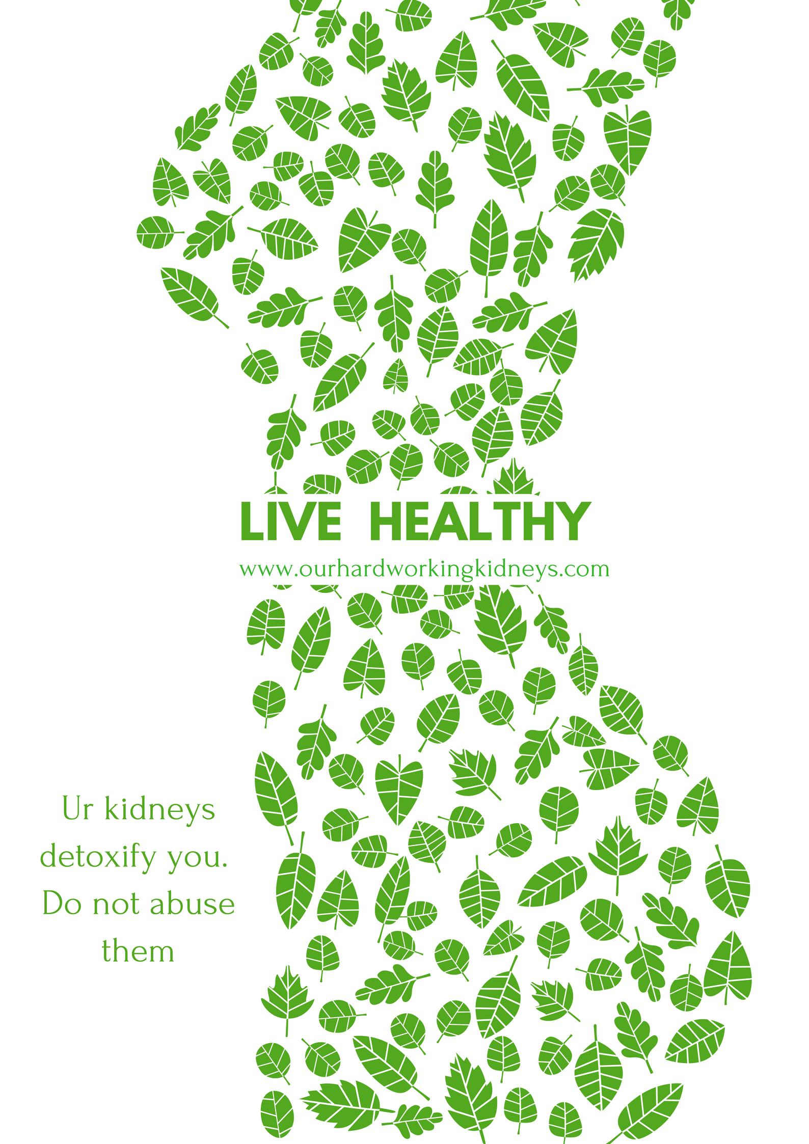 kidney specialist telangana