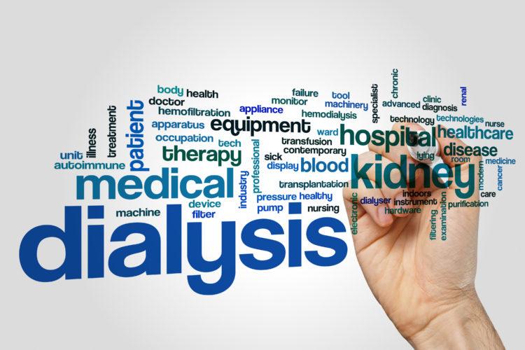 Kidney Dialysis Treatment in Telangana