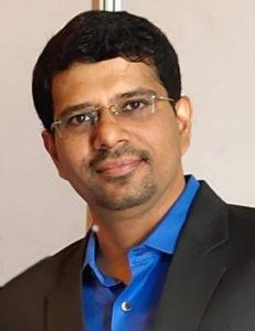 Nephrologist in Hyderabad