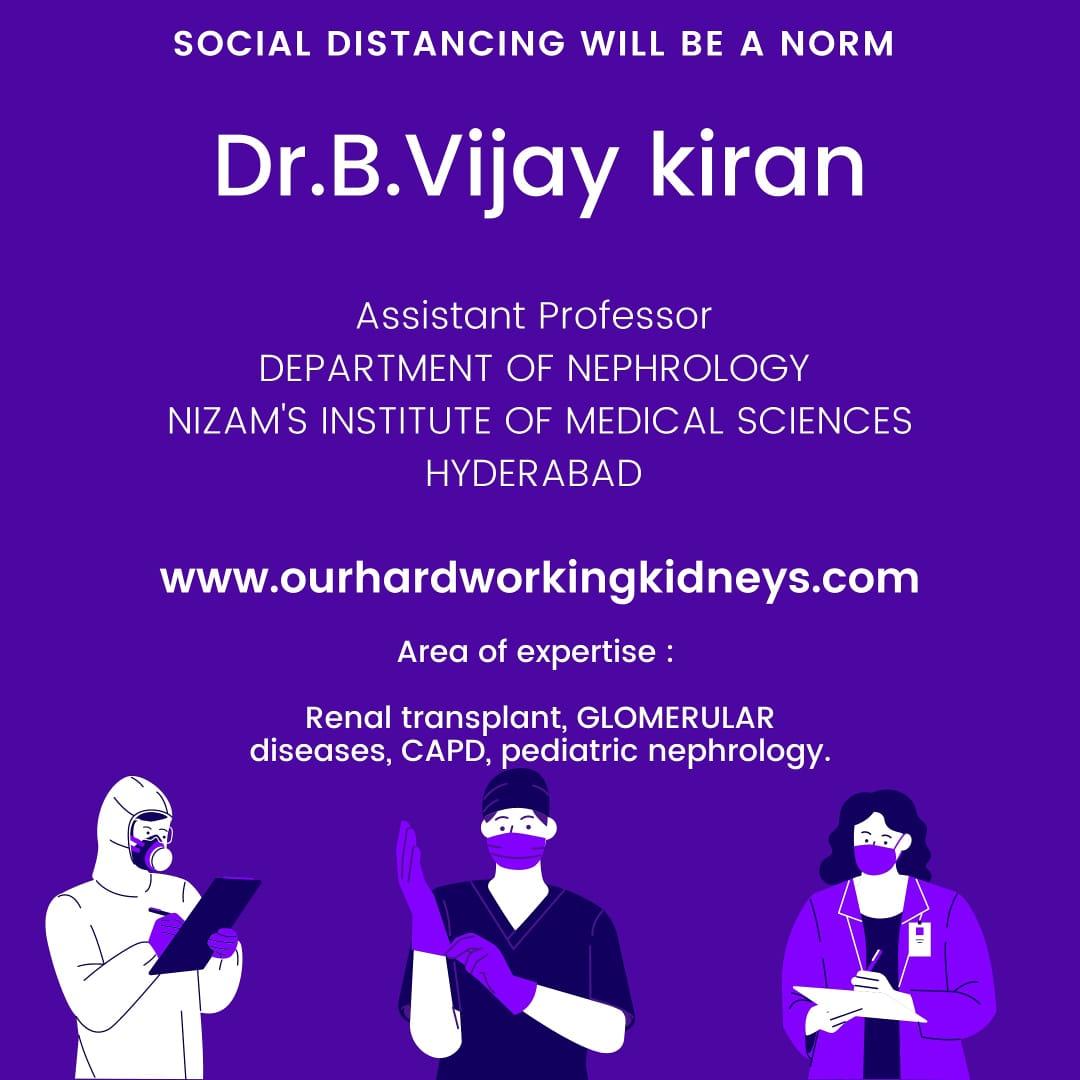 best kidney specialist hyderabad