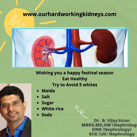 kidney doctor near me